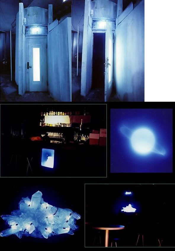 小林健二その他の作品 小林健二その他の活動+出版物 小林健二のその他の活動や出版物などを抜粋して